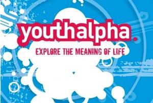 Youth-Alpha-11