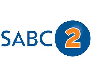 SABC2_logo