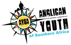 AYSA Online Shop