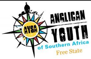 AYSA - Free State