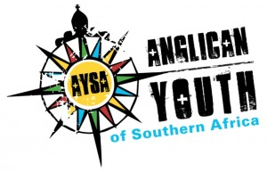 AYSA_FINAL_logo (small)