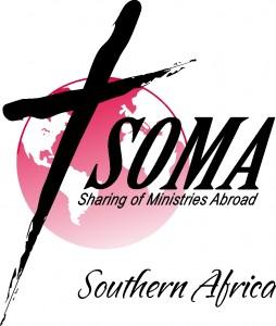 SOMA SA